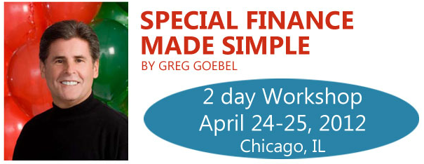 Special_Finance_Made_Simple_Workshop