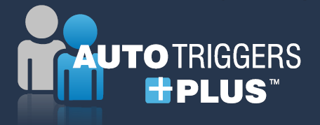 Auto Triggers Plus