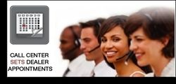 CreditYes Call Center