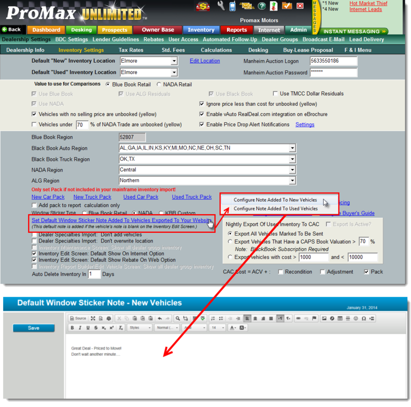 HTML Editor1