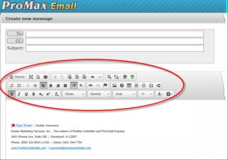 E-mail2.0Editor2