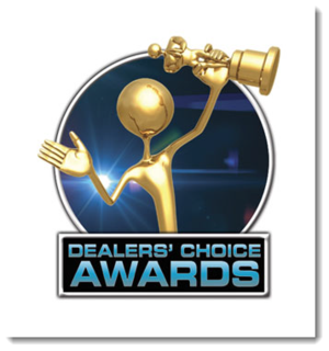 DealerChoiceAwardShadow