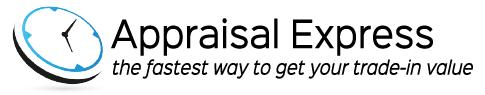 Appraisal Express logo