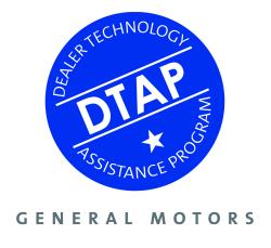 DTAP Logo Blue 2018