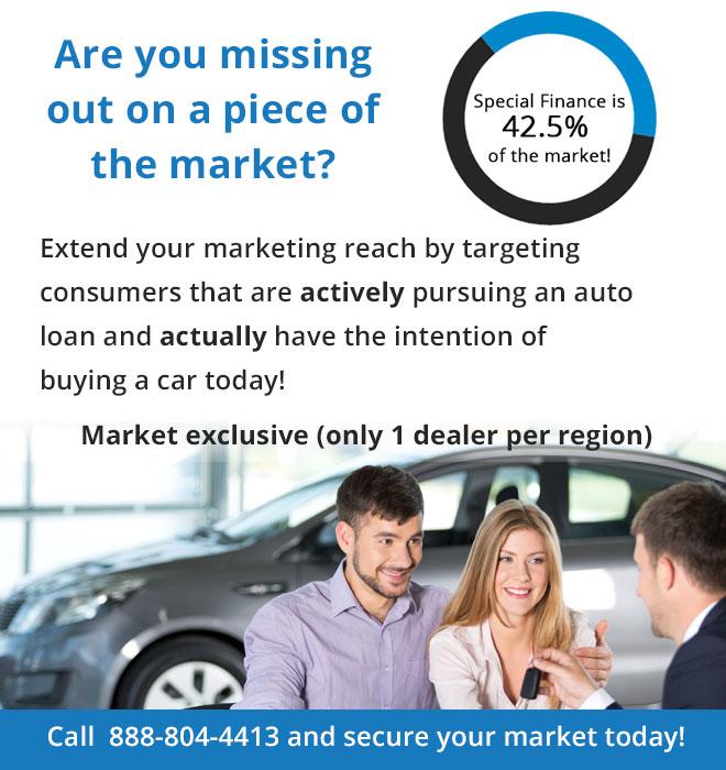 Market Thief Promo