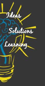 Training Spotlight logo
