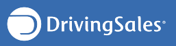 Driving Sales logo