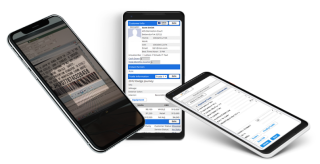 ProMax App on Phones