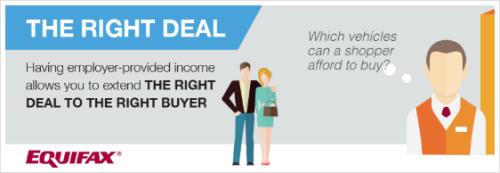 EIVS Right Deal