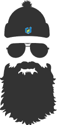 Beard19