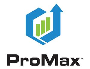 Pm_logo_300x200 translucent