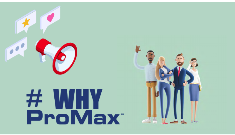 WhyProMax banner-3