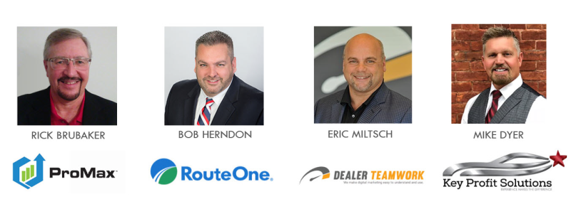 July 2020 Webinar Panelists horizontal