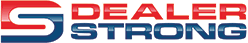 DealerStrong logo