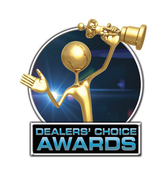 DealerChoiceAward2
